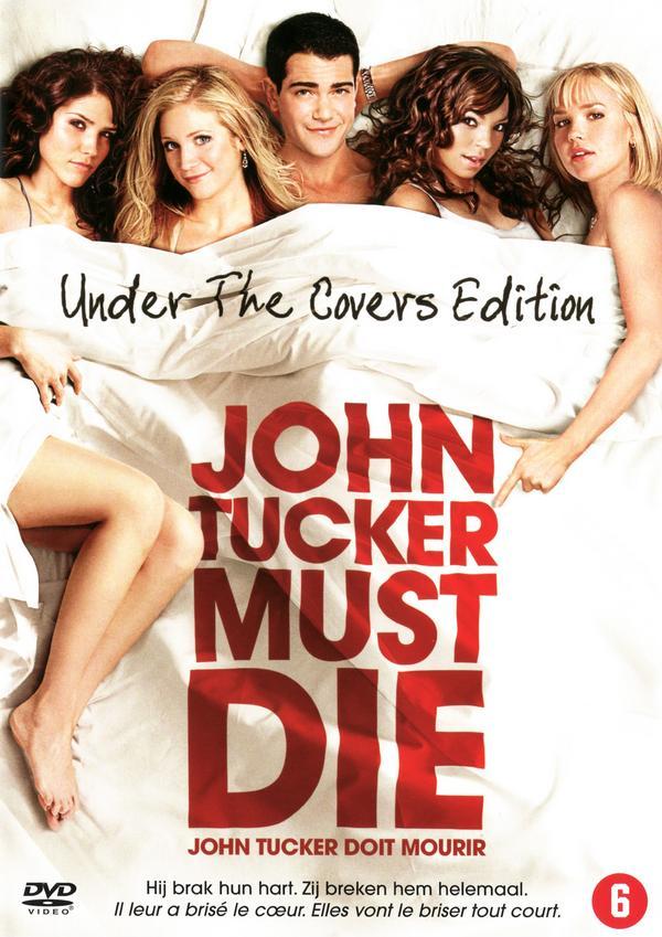 John-tucker