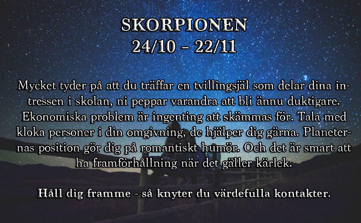 8-horoskop-vecka-36-skorpionen