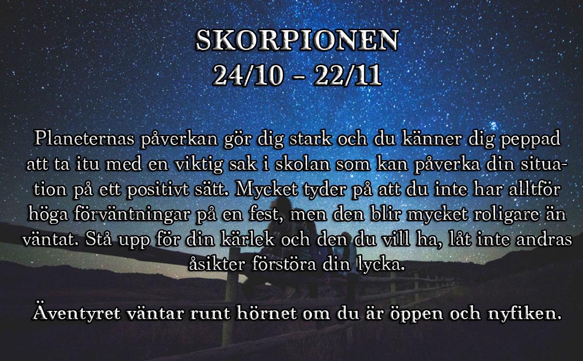 8-horoskop-vecka-38-skorpionen