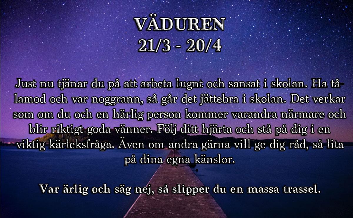 1-horoskop-vecka-41-2017-vaduren