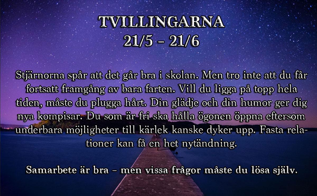 3-horoskop-vecka-41-2017-tvillingarna