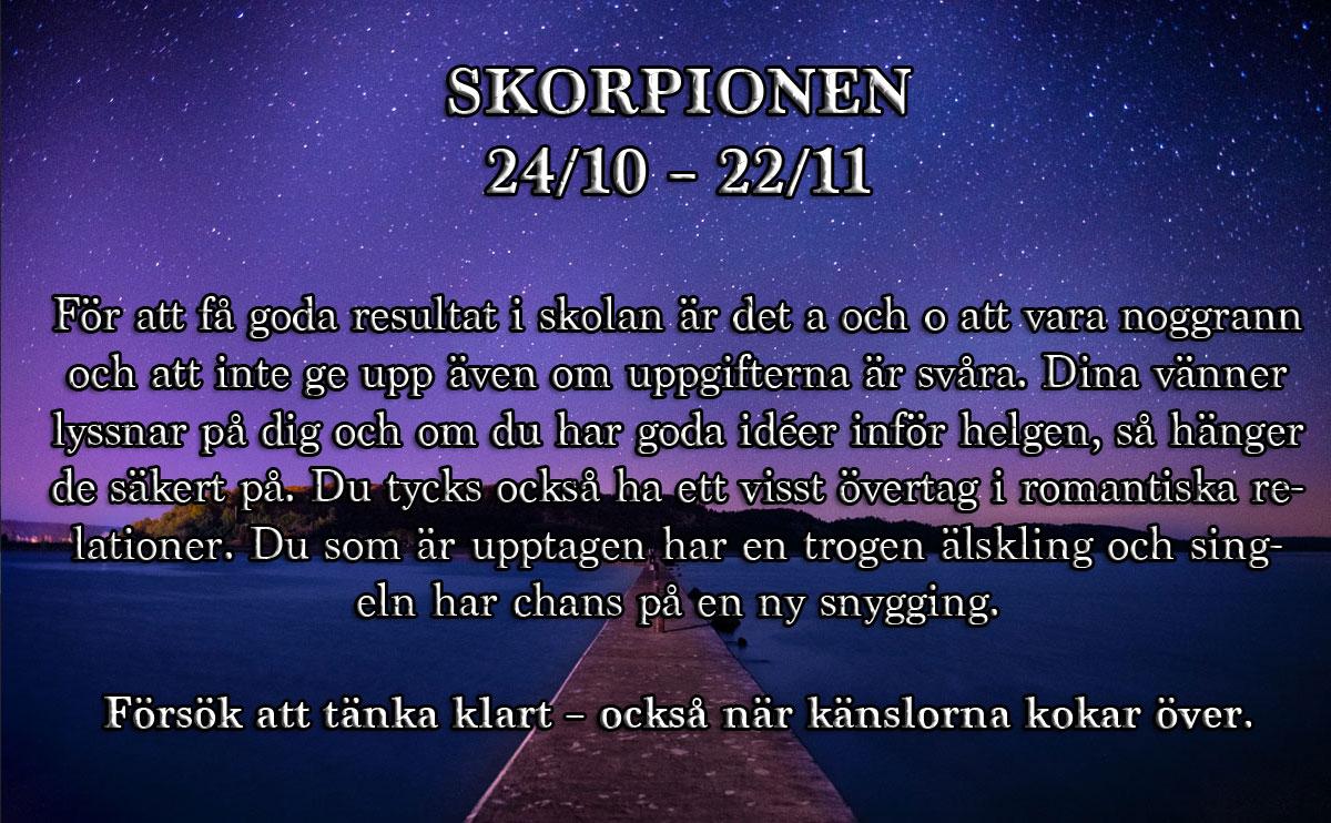 7-horoskop-vecka-41-2017-skorpionen