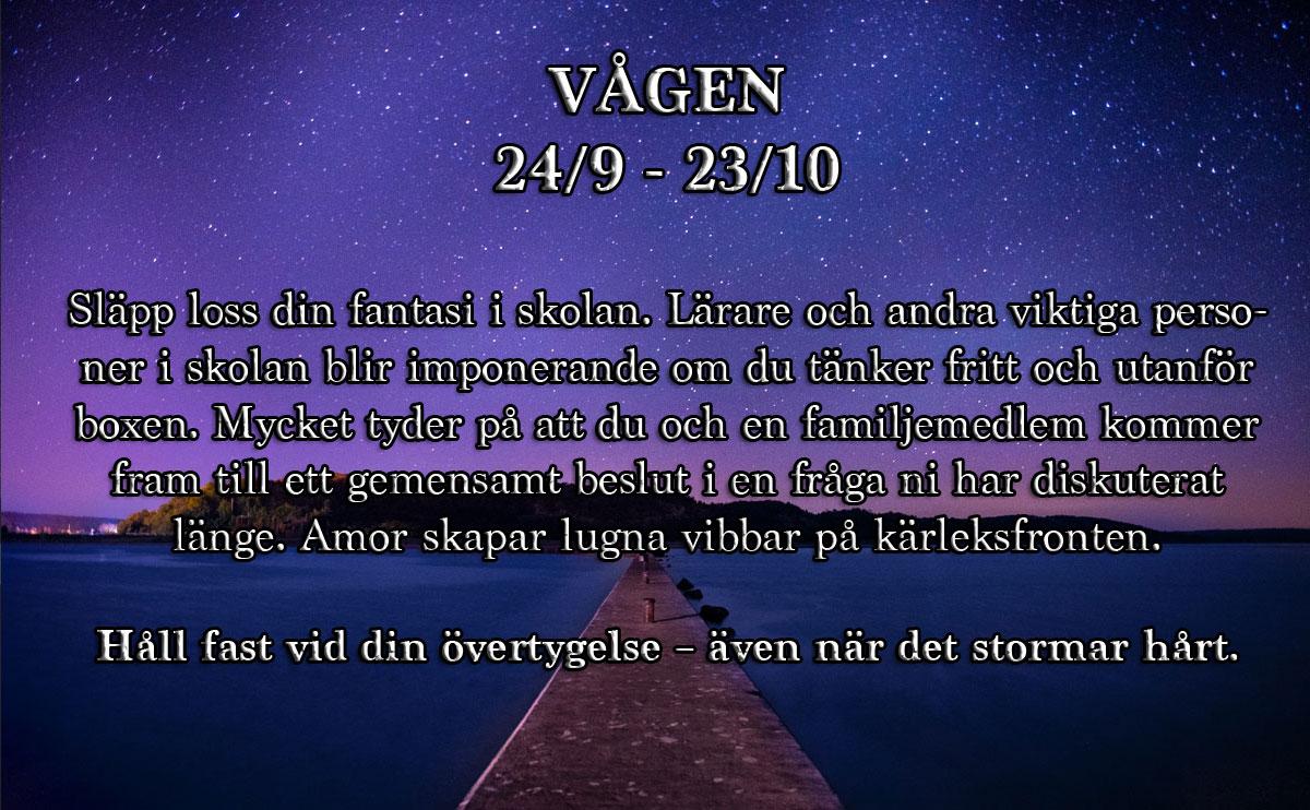 7-horoskop-vecka-41-2017-vagen
