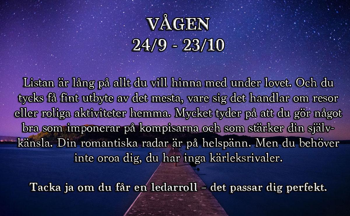7-horoskop-vecka-44-2017-vagen