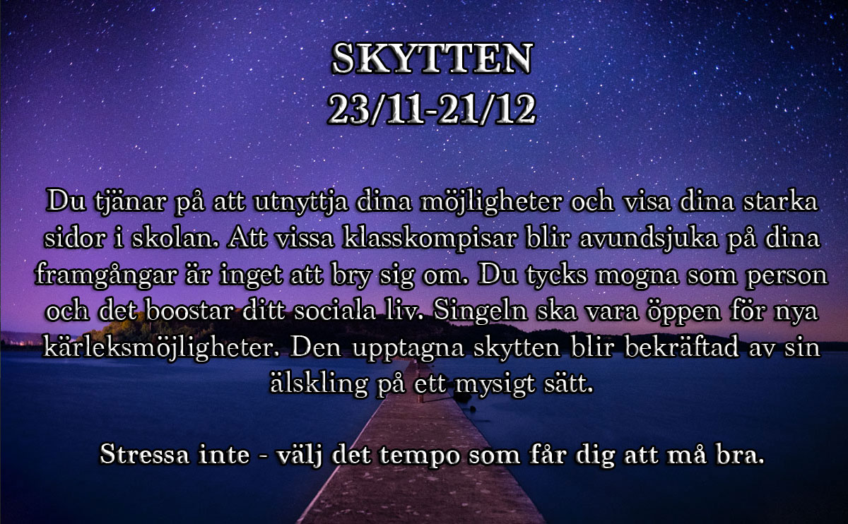 8-horoskop-vecka-41-2017-skytten
