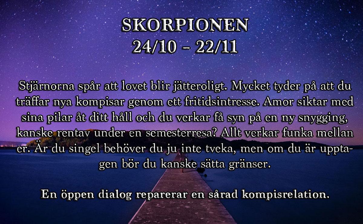 8-horoskop-vecka-44-2017-skorpionen