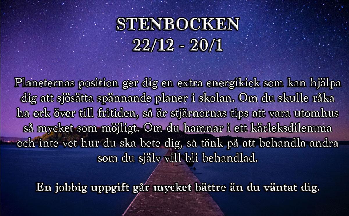 9-horoskop-vecka-41-2017-stenbocken