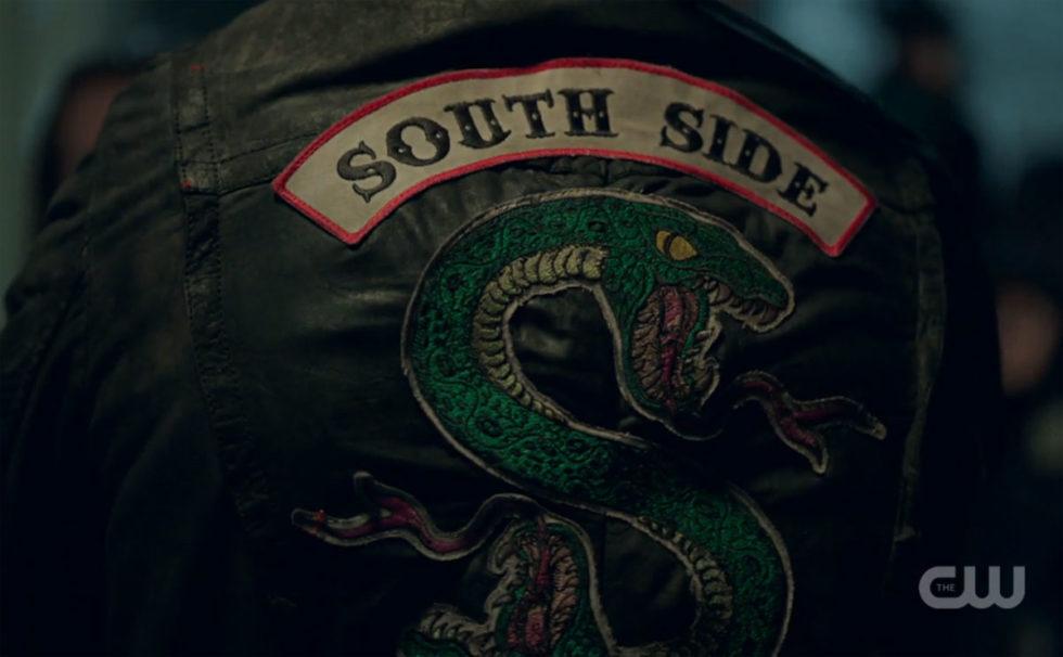 southside-serpents-2