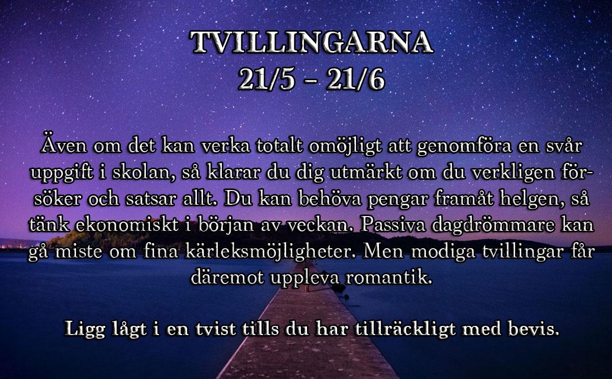 3-horoskop-vecka-45-2017-tvillingarna