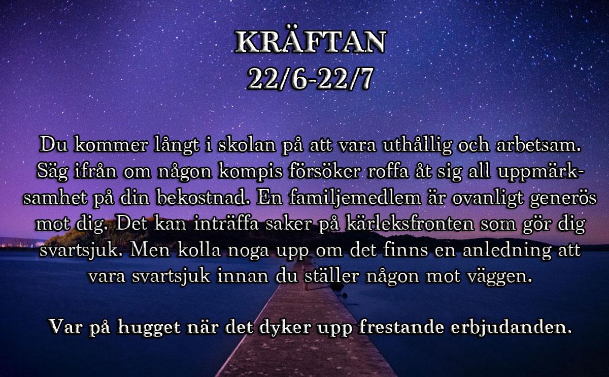 4-horoskop-vecka-45-2017-kraftan