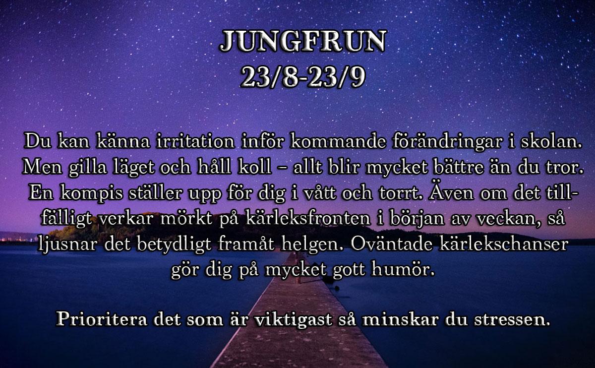 6-horoskop-vecka-45-jungfrun