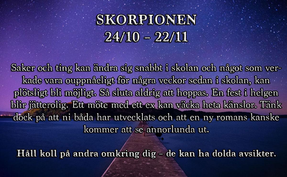 8-horoskop-vecka-45-2017-skorpionen