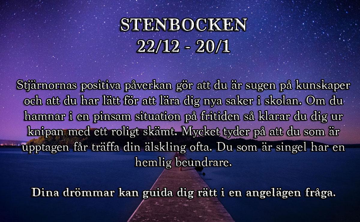 9-horoskop-vecka-45-2017-stenbocken