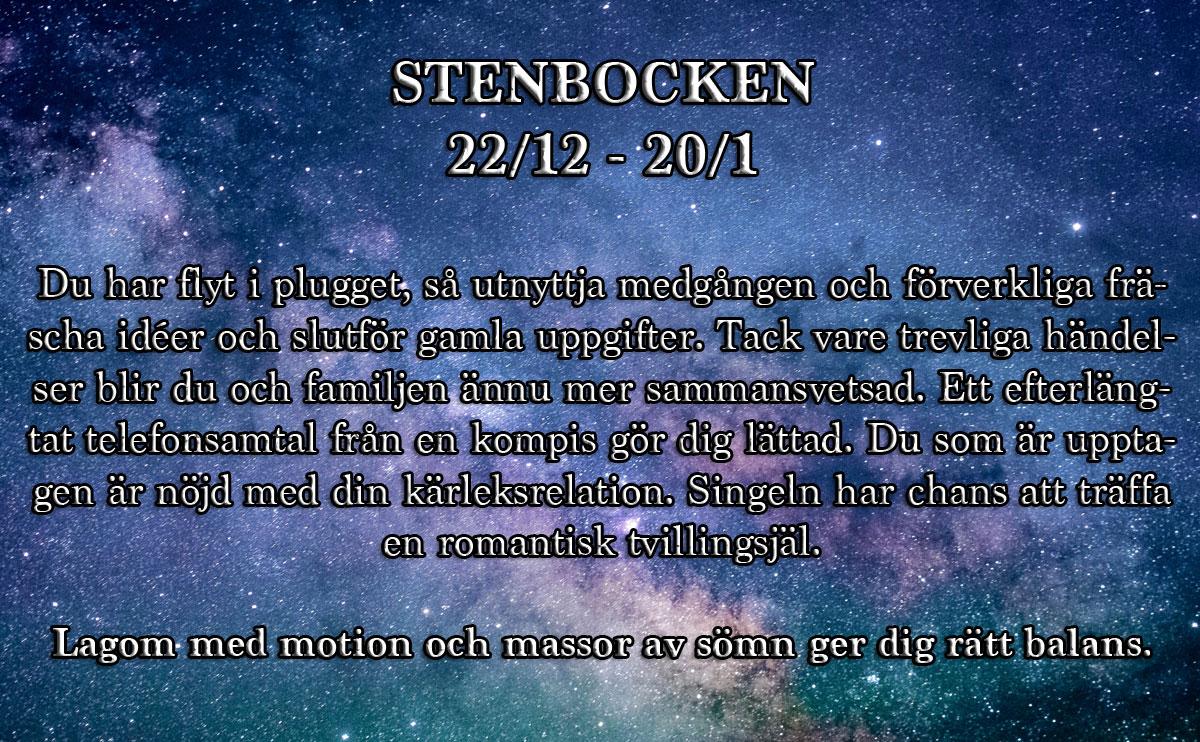 10-horoskop-vecka-49-2017-stenbocken