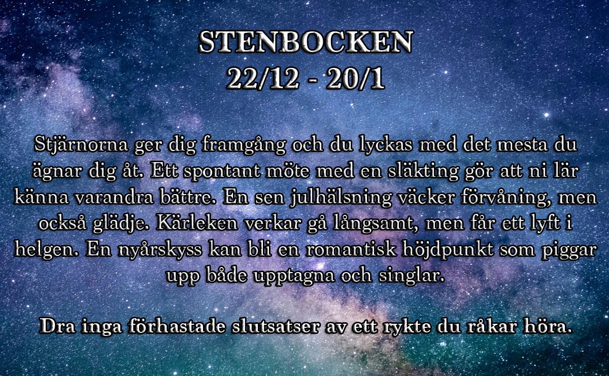 10-horoskop-vecka-52-2017-stenbocken
