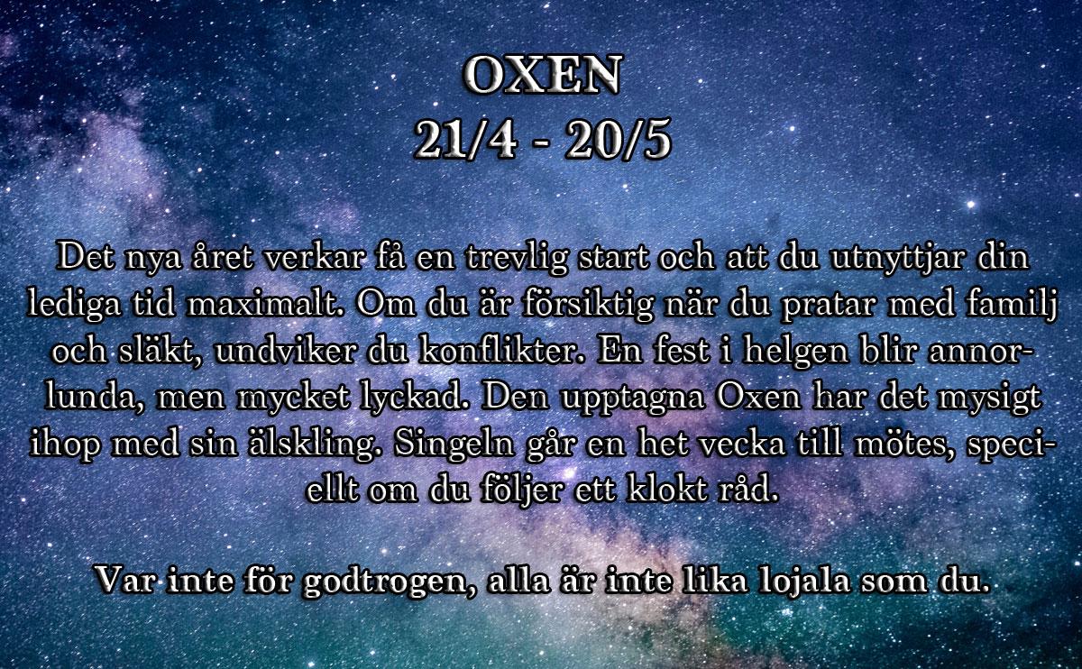 2-horoskop-vecka-1-2018-oxen