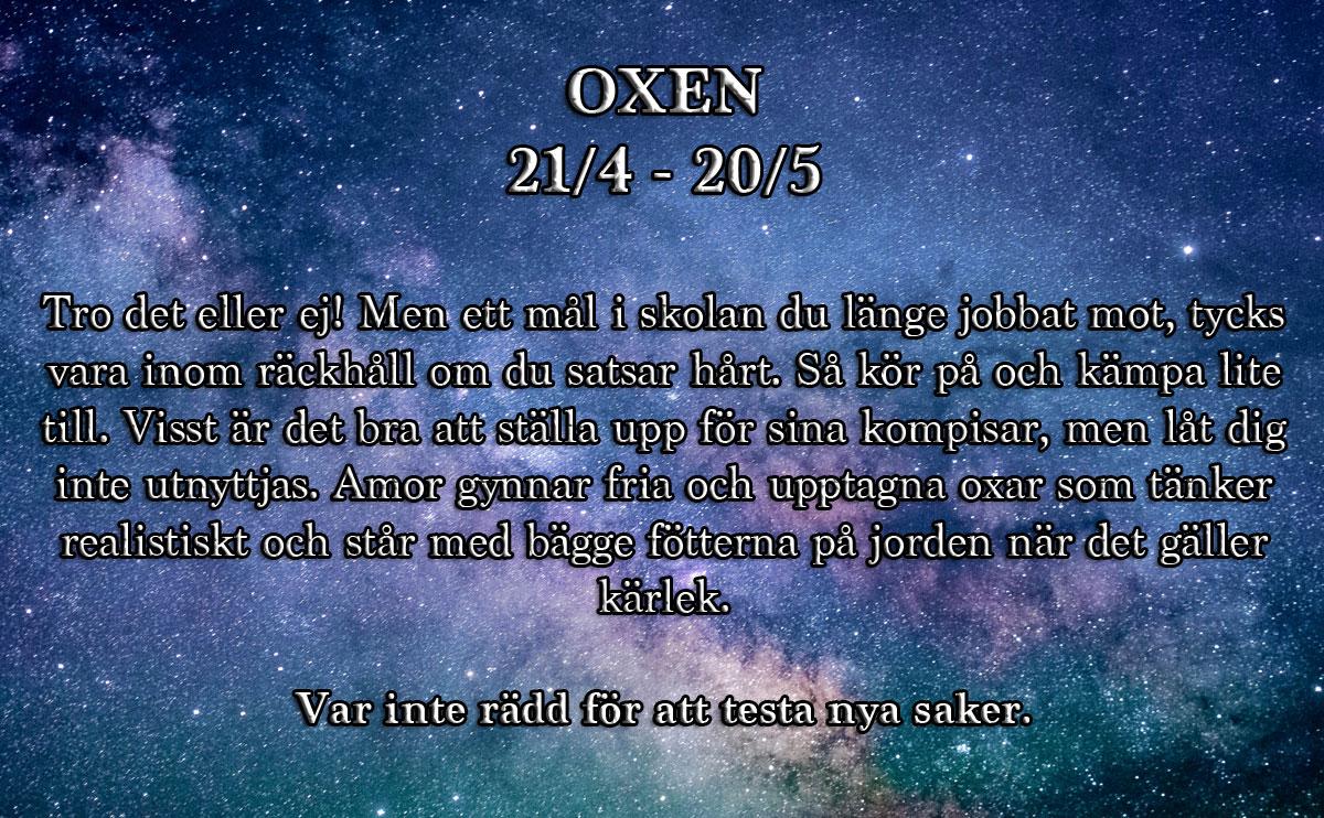 2-horoskop-vecka-49-2017-oxen