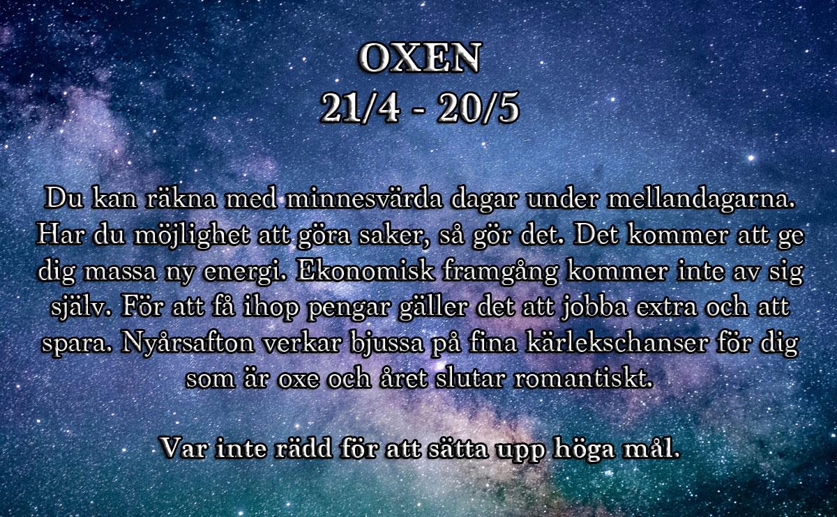 2-horoskop-vecka-52-2017-oxen