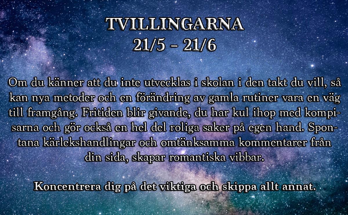3-horoskop-vecka-49-2017-tvillingarna