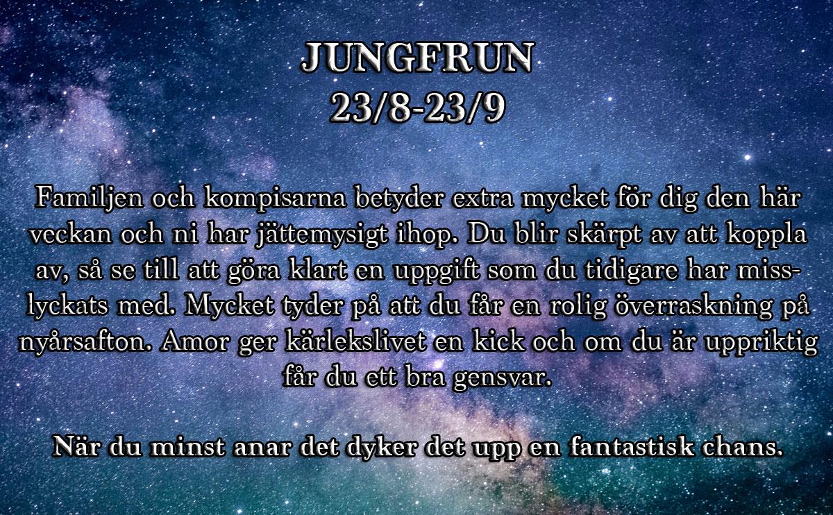 6-horoskop-vecka-52-2017-jungfrun