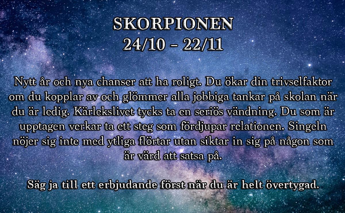 7-horoskop-vecka-1-2018-skorpionen