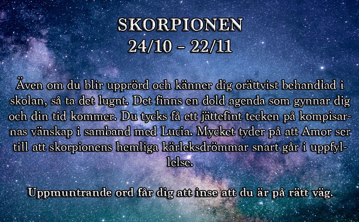 8-horoskop-vecka-50-2017-skorpionen