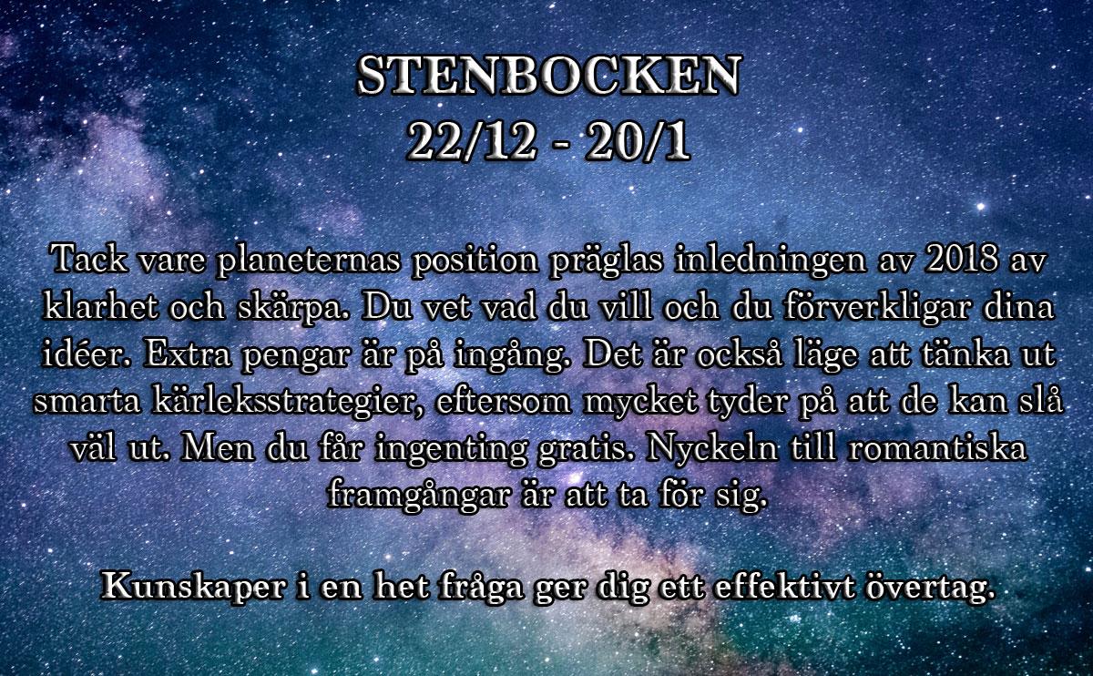9-horoskop-vecka-1-2018-stenbocken