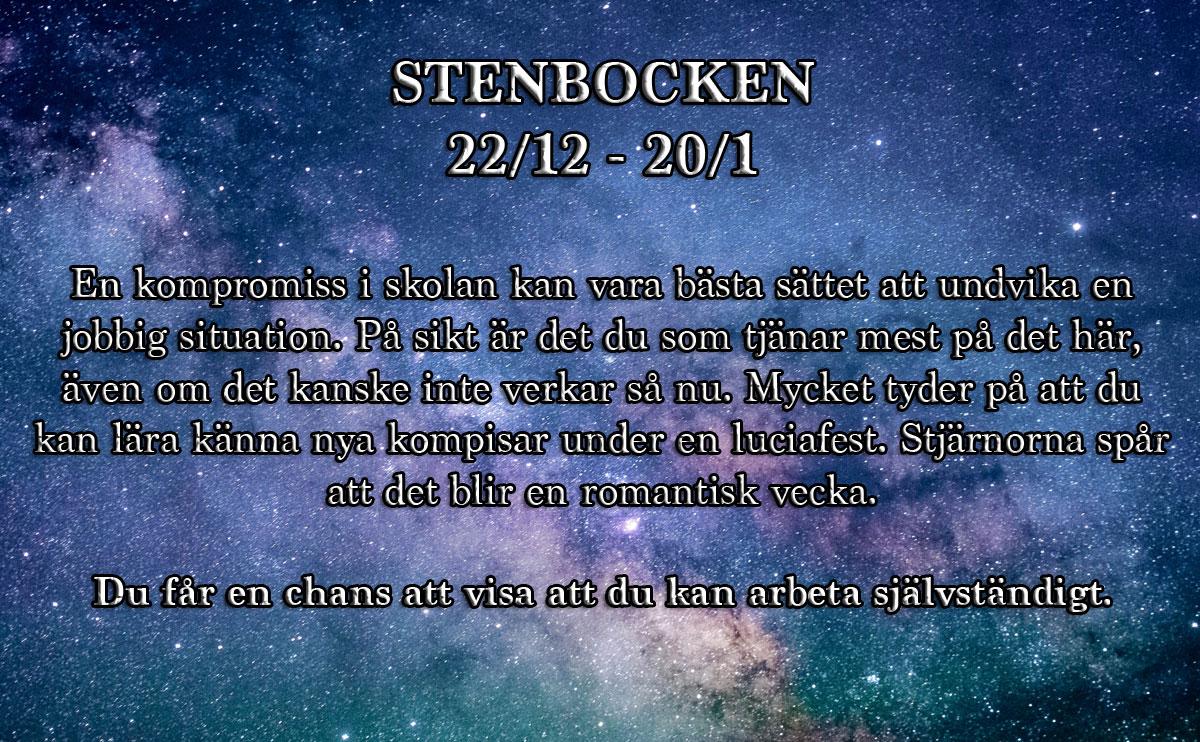 9-horoskop-vecka-50-2017-stenbocken