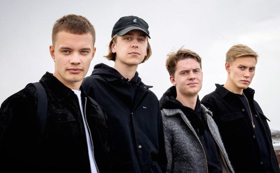 Hov1-konsert-2018
