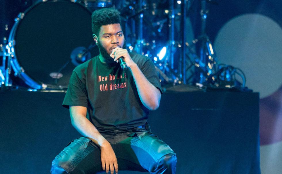 Khalid-konsert-2018