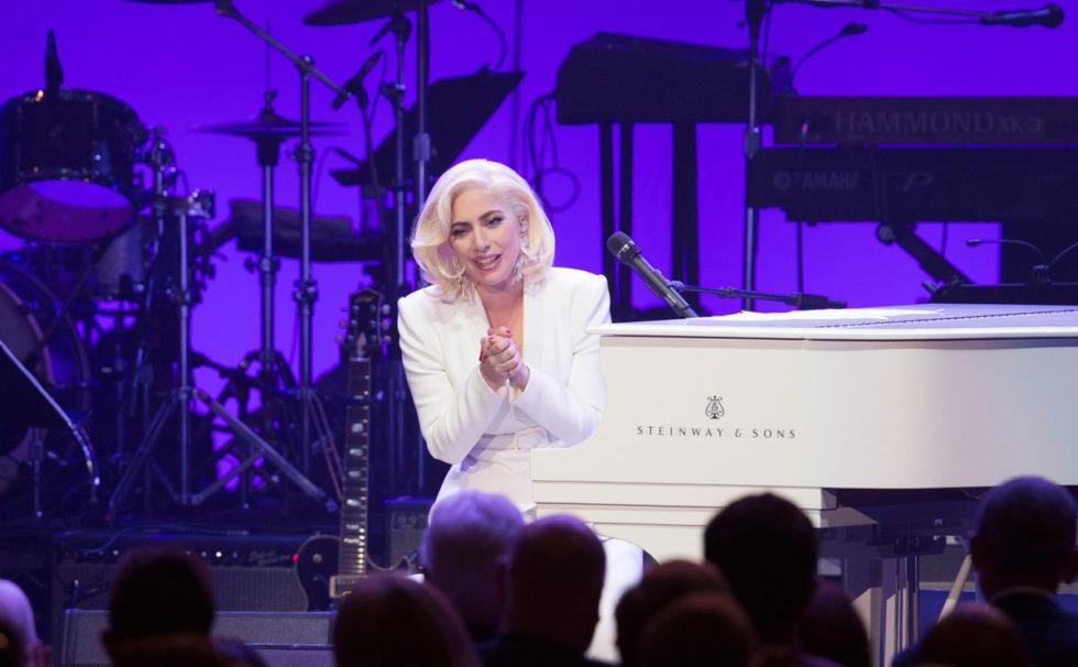 Lady-gaga-konsert-2018