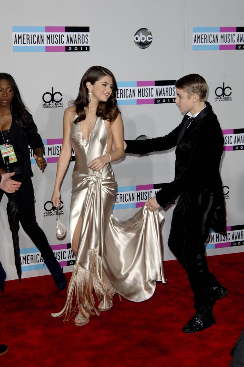 Selena-Gomez-Justin-Bieber-1