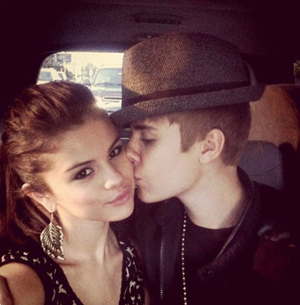 Selena-Gomez-Justin-Bieber-3