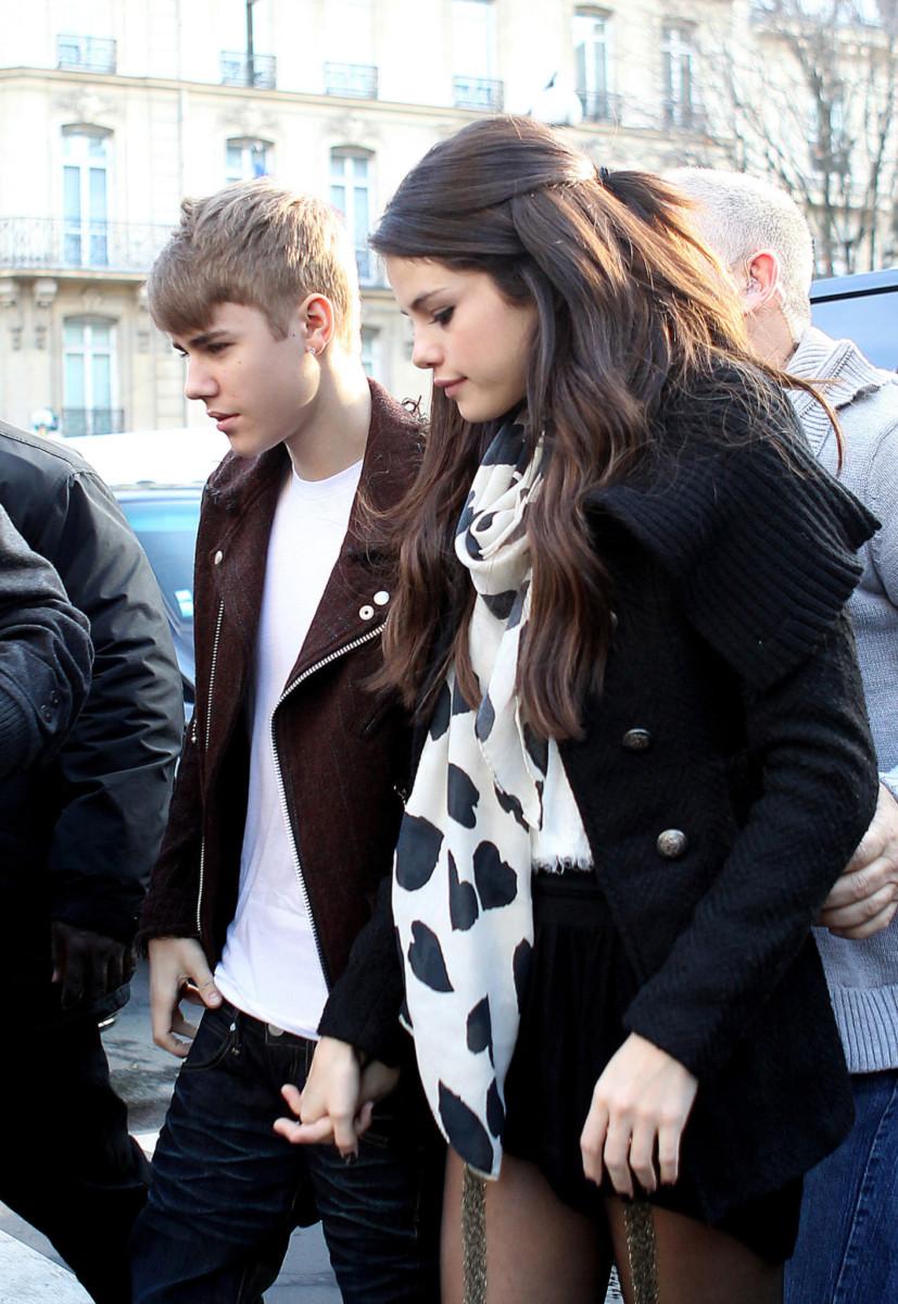 Selena-Gomez-Justin-Bieber-4