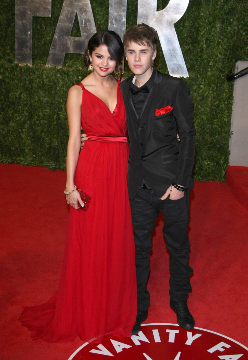 Selena-Gomez-Justin-Bieber-5