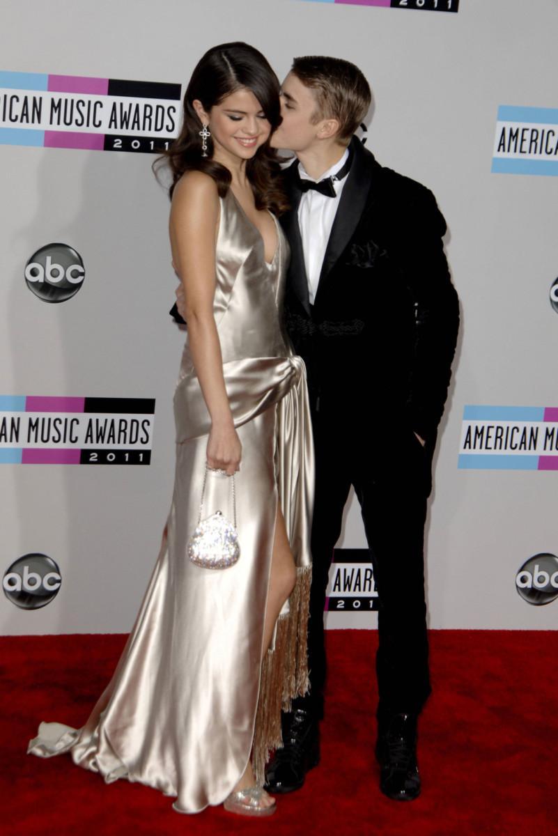 Selena-Gomez-Justin-Bieber-6