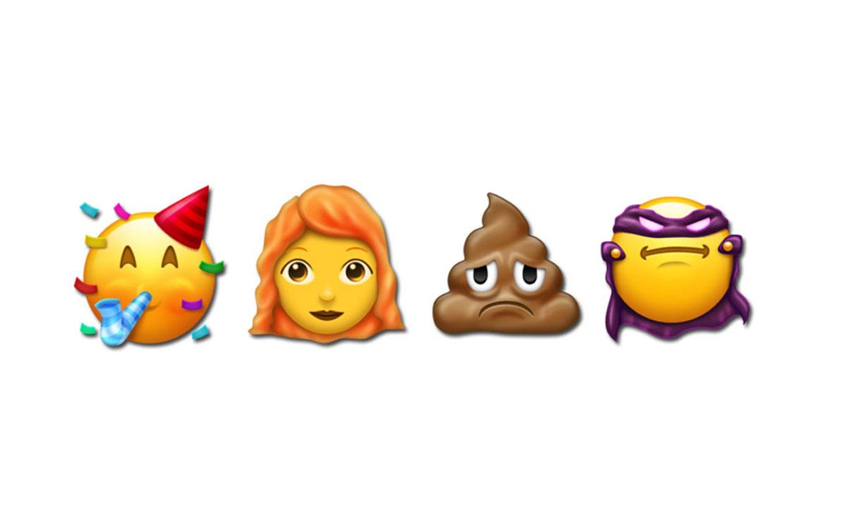 bildspel-emoji