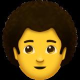 emojis-2018-2