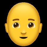 emojis-2018-3