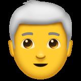 emojis-2018-4