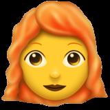 emojis-2018-5