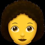 emojis-2018-6