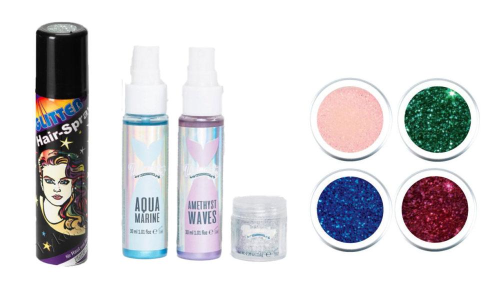 glitterspray-tips
