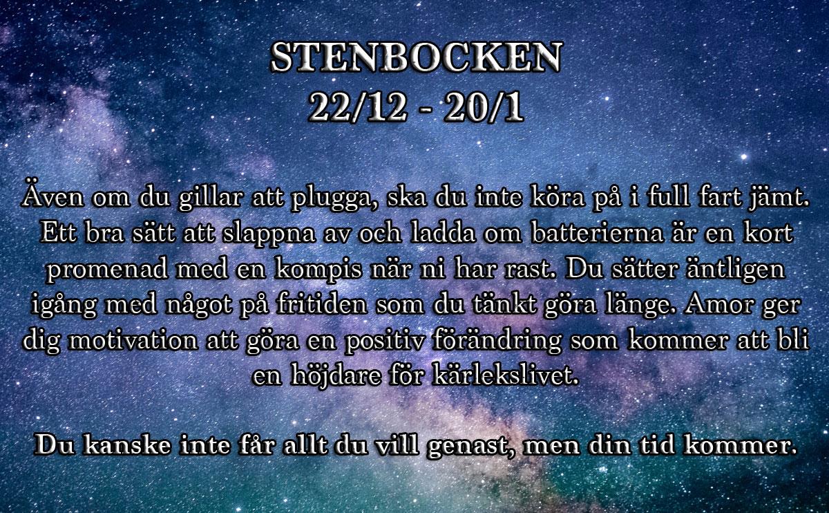 10-horoskop-vecka-3-2018-stenbocken