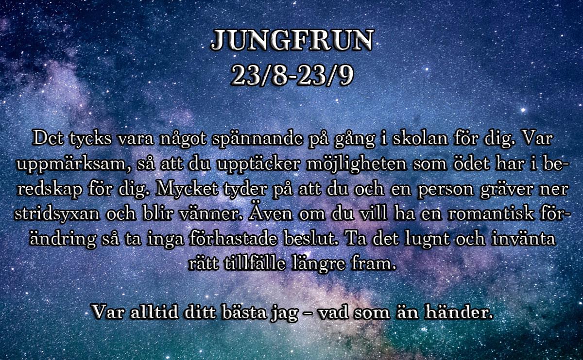 6-horoskop-vecka-3-2018-jungfrun