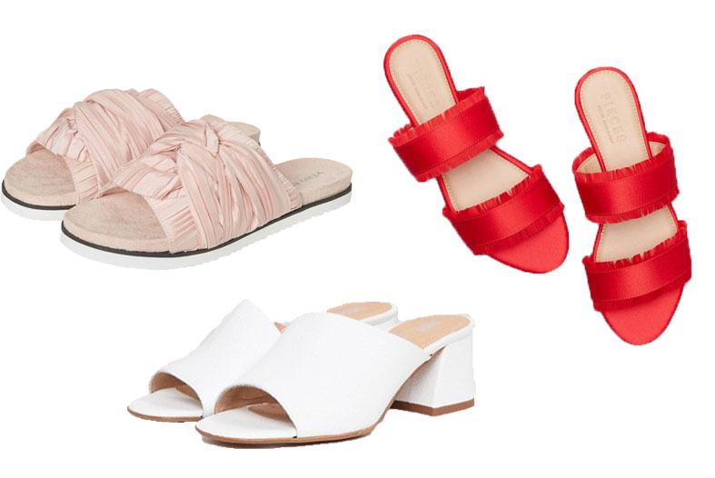 15 skor som passar perfekt till balen eller studenten | Frida