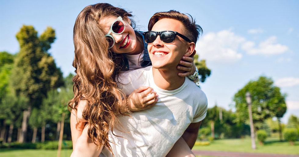 Dating pojkvän flickvän status image 1