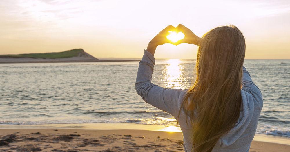 Test: Är du redo för kärlek?