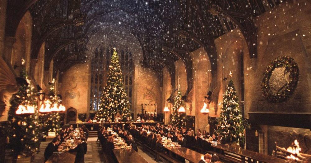 Harry-Potter-JUL