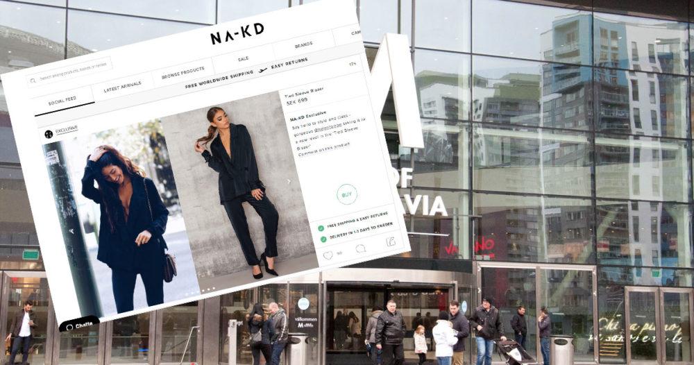 NA-KD-oppnar-butik